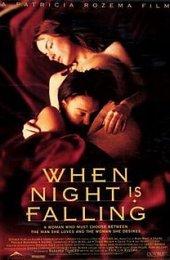 When_Night_Is_Falling