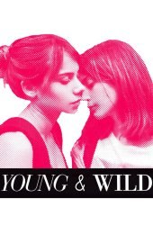 Young and Wild 2012 lesbian film database