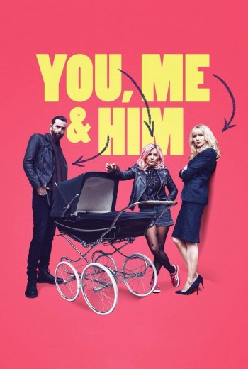 You me and him | Lesbian Film Database