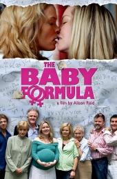 the_baby_formula