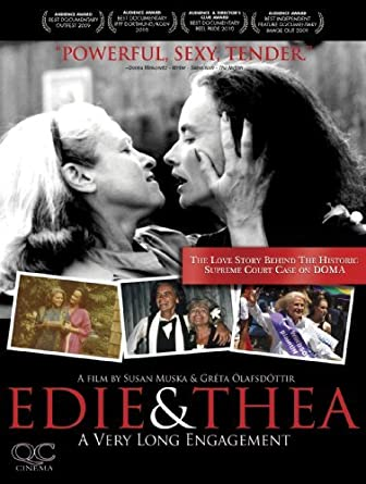 Edie_and_Thea_A_very_long_engagement
