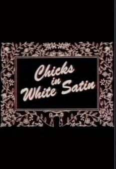 chicks_in_white_satin_1994