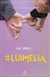 #lumelia