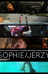 sophie_jerzy