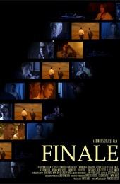 finale_2007