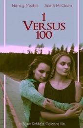 i_versus_100_2019