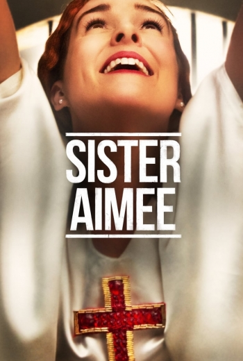 Sister Aimee