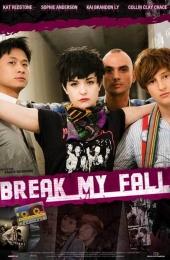 break-my-fall