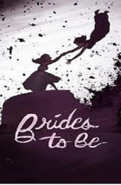brides_to_be