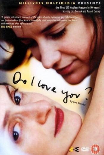 do-i-love-you-2002