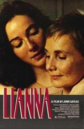 lianna_1983