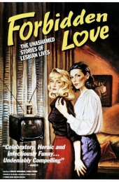 forbidden_love_1992