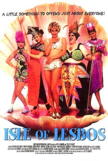 isle_of_lesbos