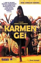 karmen-gei