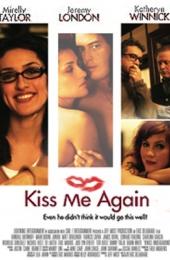 kiss_me_again