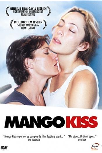 mango_kiss