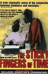 the_sticky_fingers_of_time