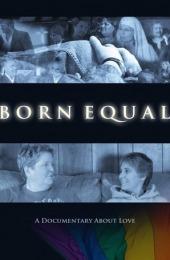 born_equal