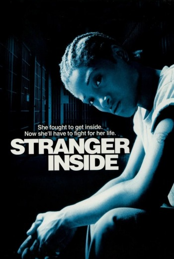 Stranger Inside