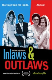 inlaws & outlaws 2005